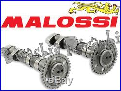 5950 Double Power Cam Vilebrequin Yamaha 500 T-max Tmax T Max 2001 2011