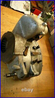 Ancien moteur beta 50cc cyclosport testi peripoli malaguti malanca minarelli