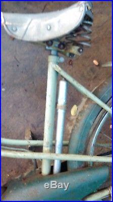 ancienne mobylette galet christophe bima 1955 loft scooter moto cyclo peugeot moto de. Black Bedroom Furniture Sets. Home Design Ideas