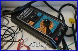 Appareil mobylette diagnostic 2000 Peugeot 103 GT10 gl10 Tsa tsm