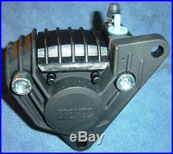 BMW Brembo Étrier de frein droite neuf R45 65 65LS 80ST