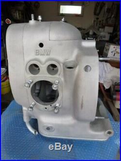 Bloc moteur BMW R50S R69S R50 R60 R50/2 R60/2 Motorgehause