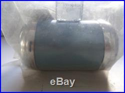 Boite A Outils Origine Motobecane / Motoconfort Av75 / 76 /