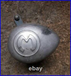 Boite à outils Mobylette Motobécane AV76 AV79