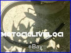 Cordon moto rare pour faire fonctionner le compteur kilométrique ou Jaeger