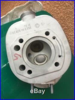 Culasse Gauche LK BMW serie2 R51/3 R50 R50/2 R60 R60/2 R67 zylinderkopf