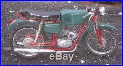 Cyclosport PALOMA super flash années 70