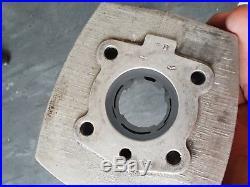 Cylindre peugeot 103