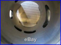 Cylindre pour 250 Béta Techno B6
