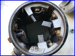 Dynamo soubitez type A85 terrot Magna Debon Monet Goyon motobecane