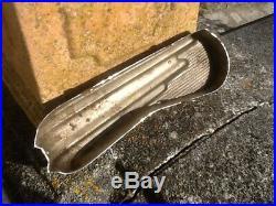 Enjoliveur de fourche Super pour Vespa des années 60
