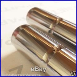 HONDA CB 750 Four Paire de tubes de fourche K2/6