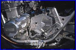 Kawasaki 900Z et Z1000 commande hydraulique embrayage spécial PMC type 2
