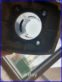 Kit polini d46 semi liquide Peugeot 103 sp mvl rcx spx (no bidalot)