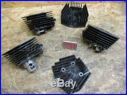 Lot Hauts moteurs Peugeot shag 103 Sp/mv/spx/rcx/tsa/tse