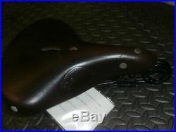 Mbk 881 collection, motobecane, lepper