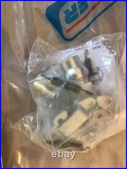 Mbk Motobecane 51 Pot Échappement Doppler Er1 Neuf Rare