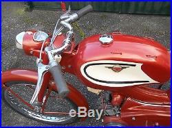 mobylette motobecane sp50 moto de collection pi ces. Black Bedroom Furniture Sets. Home Design Ideas