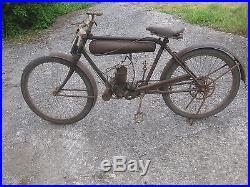 moto de collection des ann es 1920 1930 standa moteur zurcher a restaurer moto de collection. Black Bedroom Furniture Sets. Home Design Ideas