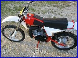 Moto gori bps 125 silver
