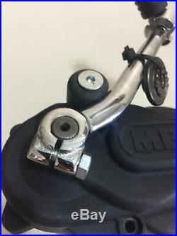 N. O. S Origine Mbk Boite A Kick Mbk 51 Magnum Racing Xr -m1 Motobecane Kick Start