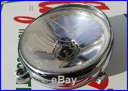 N. O. S optique LUXOR 130 MOTOBECANE 98 D52 D75 89 SOMMET SOLEX MICRON