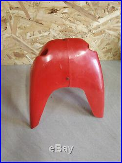 N. O. S sabot accessoire CYCLOSTAND PEUGEOT 103 mobylette