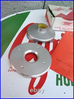N. O. S variateur competition VARIOKIT STOCKEY PEUGEOT 103 mobylette
