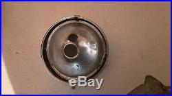 Optique soubitez mobylette motobecane av79 78 75 76 et autre sp