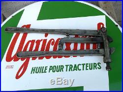 Outillage VAR 07 ARRACHE CLAVETTE PEDALE mobylette VELO vintage MOTOBECANE
