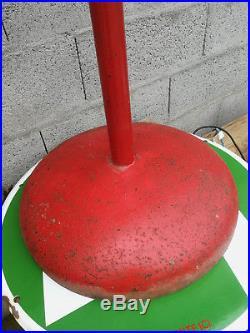 Pied d'atelier SOLEX VELOSOLEX 3300 3800 outillage d'epoque