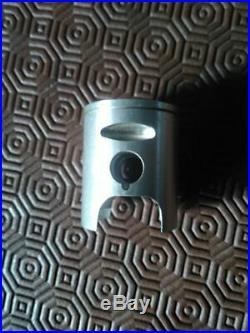 Piston Bidalot G3 39.96 no malossi polini G1 G2