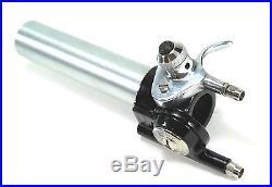 Poignée des gaz/Étrangler/Manette d'accélérateur MAGURA pour BMW R4, R2 # pour