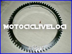 Renvoie d'angle pour le compteur kilométrique moto Jaeger ou Antebellum Smiths