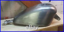 Reservoir de type Forty height pour Harley Davidson, Sportster 2004 à 2006 carbu