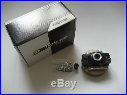VARIATEUR DOPPLER ER3 PEUGEOT 103 SPX / RCX / DRIVE DOPPLER ER3 Peugeot 103 SPX