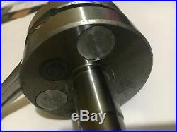 Vilbrequin Conti G1 G2 G3 course 41,8mm (bien lire l'annonce) Bidalot MBK CF