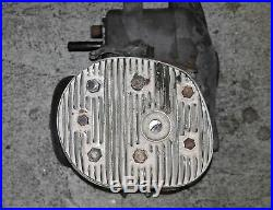 - moteur complet non bloqué motobecane 125 d45 d45b d45s
